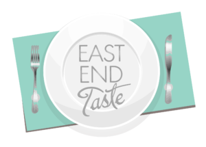 east end taste logo