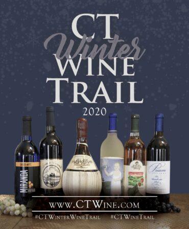 ct winter wine trail 2020