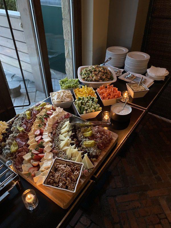 artisan tavern parties in west hartford event