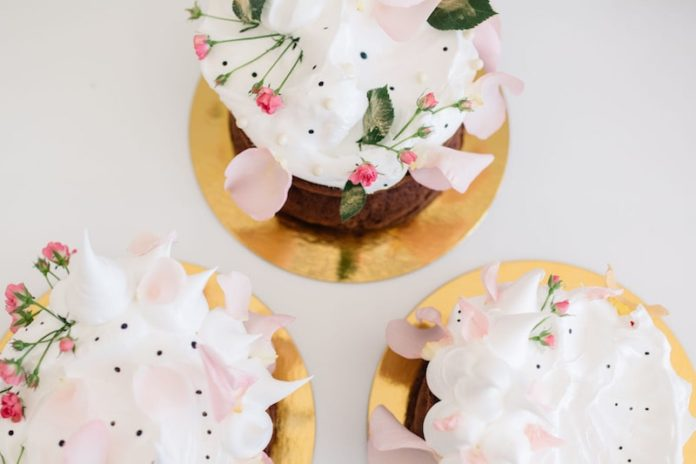 carissa's bakery east hampton mother's day cakes