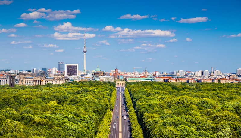 berlin spring sustainable travel tourlane