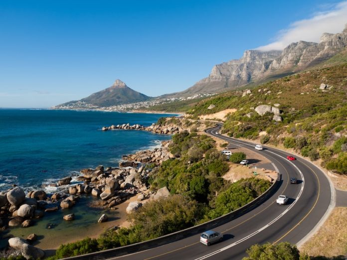 cape town eco friendly travel sustainable tourlane