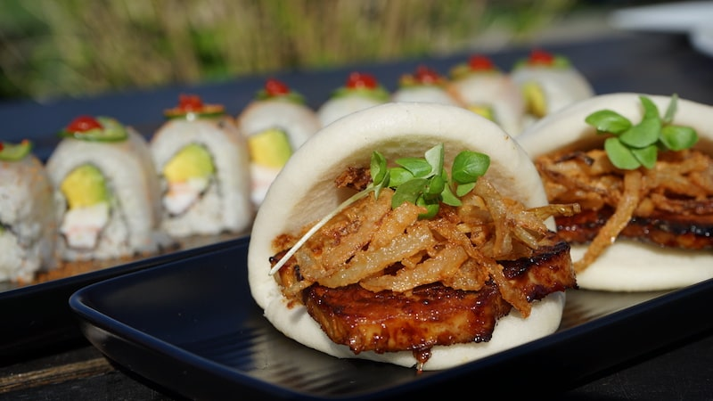 bao buns union sushi steak southampton hamptons new restaurant 2020