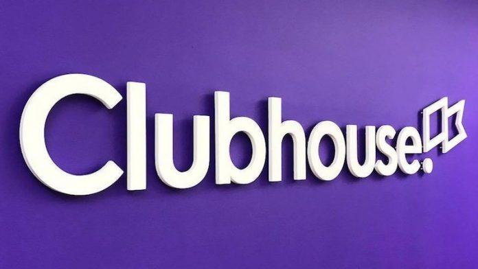 clubhouse app - East End Taste Magazine
