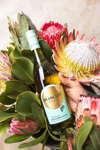 Brancott-Estate-X-TUF-Bottle Bouquet