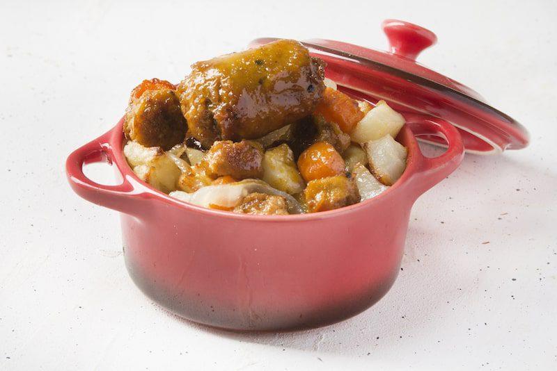 coddle irish dish Ireland - East End Taste Magazine