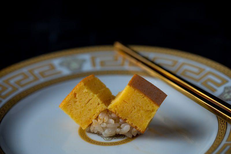 sushi by bou versace sushi piece miami