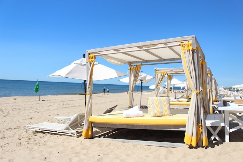 gurney's montauk resort spa