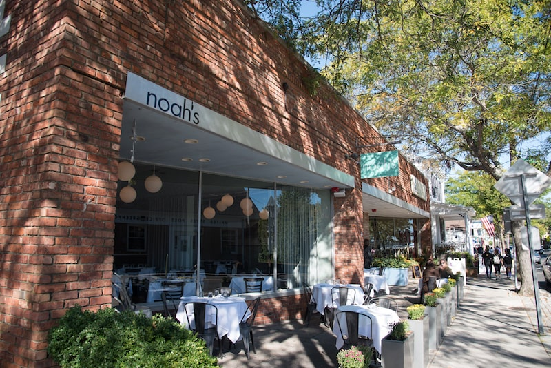 north fork restaurant attractions greenport