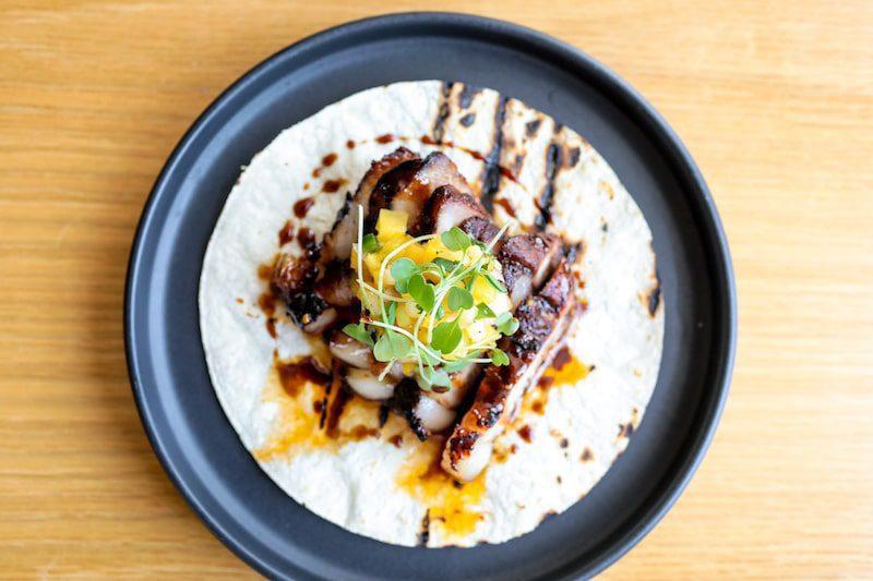 rita cantina restaurant taco the hamptons mexican