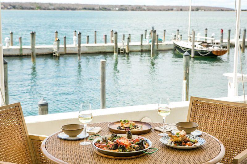 si si terrace ehp resort and marina hamptons