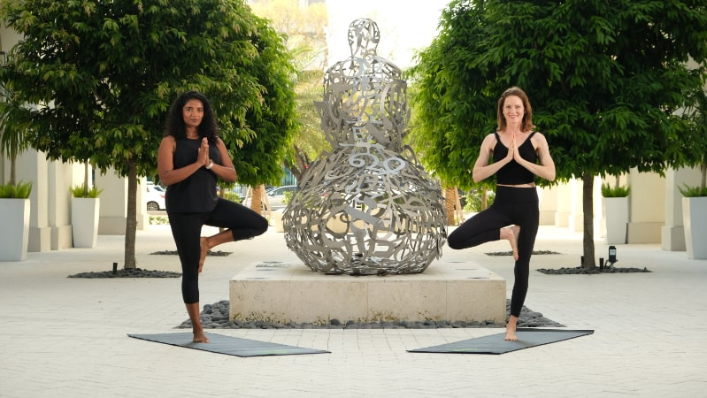 thesis hotel coral gables national yoga month