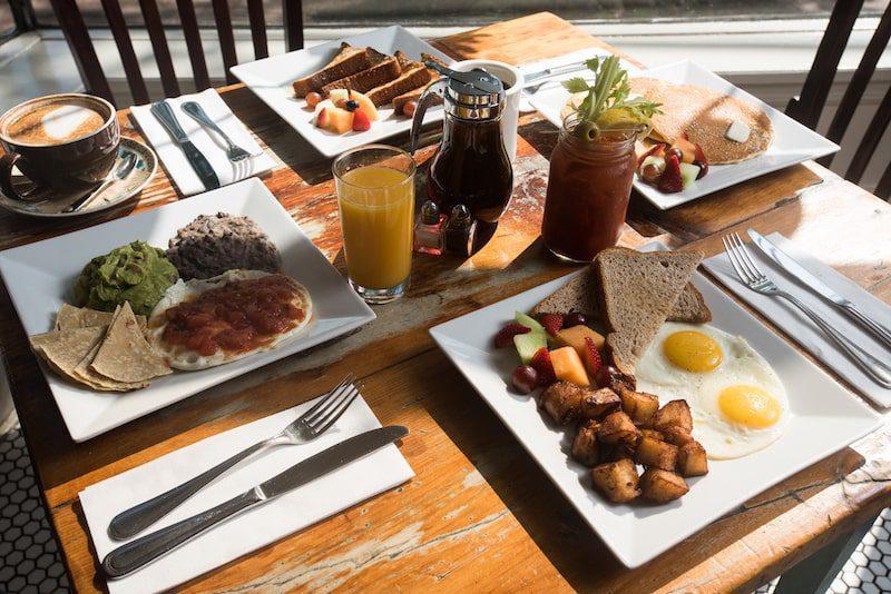 love lane kitchen breakfast