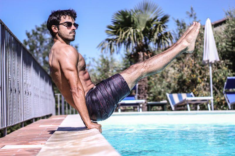 national yoga month aqua yoga key west florida